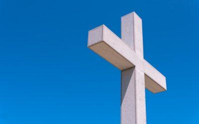 Resurrection Week and Spiritual Battle